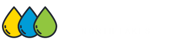 Carpet Cleaning Northlakes